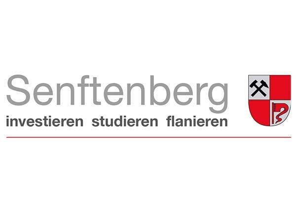 Senftenberg Wirtschaftsförderung