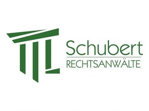 Schubert Rechtsanwälte
