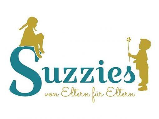Suzzies