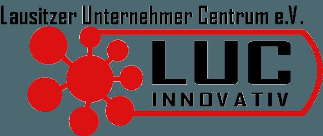 Lausitzer Unternehmer Center